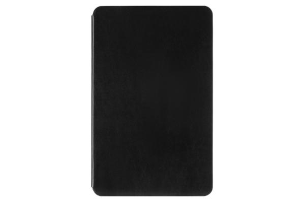 Чохол 2Е Basic для Samsung Galaxy Tab A 10.5″, Retro, Black