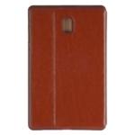 Чохол 2Е Basic для Samsung Galaxy Tab A 10.5″, Retro, Brown