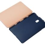Чохол 2Е Basic для Samsung Galaxy Tab A 10.5″, Retro, Navy