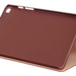 Чохол 2Е Basic для Samsung Galaxy Tab A 8″ 2019, Retro, Brown