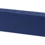 Акустична система 2E SoundXBlock TWS, MP3, Wireless, Waterproof Blue