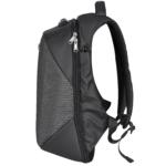 Рюкзак для ноутбука 2E BPK63148BK 16″ Black