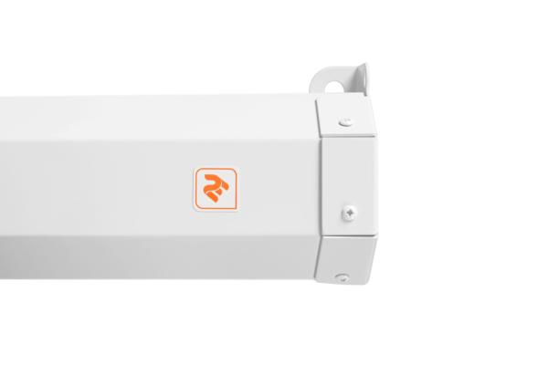 Eкран підвісний автономний моторизований 2E, 16:10, 139″, (3×1.88 м)