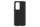 Чохол 2Е Basic для Huawei P40 Pro, Soft feeling, Black