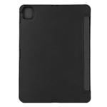 Чохол 2Е Basic для Apple iPad Pro 11 (2020), Flex, Black