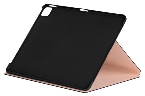Чохол 2Е Basic для Apple iPad Pro 12.9 2020, Retro, Black