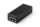 PoE-інжектор 2E PowerLink PSE801, 1xFE, 1xFE PoE, 802.3af/at, 30W