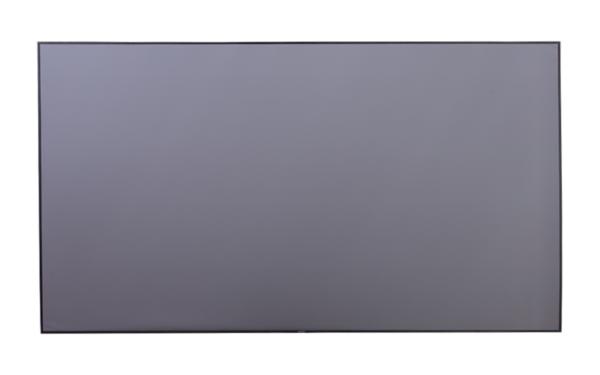 Екран підвісний 2E, 16:9, 100″, (2.21×1.25 м), ALR