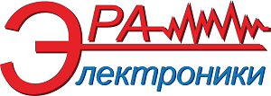 Era-elektroniki.com.ua