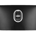 Монітор 2E G2420B Black