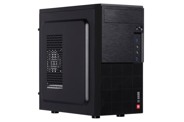 Корпус 2E BASIS (RD860)