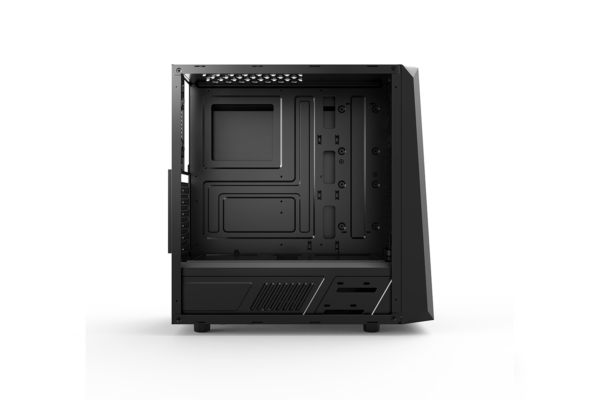 Корпус 2E Gaming OBERON (GX912)