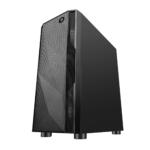 Корпус 2E Gaming FALCO (GM3401)