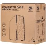 Корпус 2E Gaming ARDOR (GA3401)