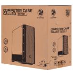 Корпус 2E Gaming CALLEO (GB700)