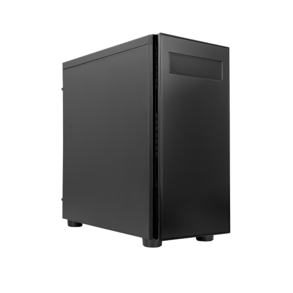 ПК 2E Compex Pro 2EGE-0004