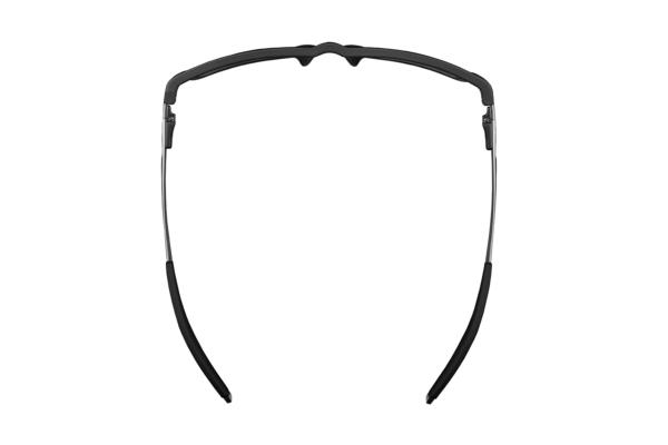Захисні окуляри 2E Gaming Anti-blue Glasses Black-Black