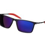 Захисні окуляри 2E Gaming Anti-blue Glasses Black-Red