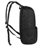 Рюкзак для ноутбука 2E BPT6120BK, StreetPack 20L, Black