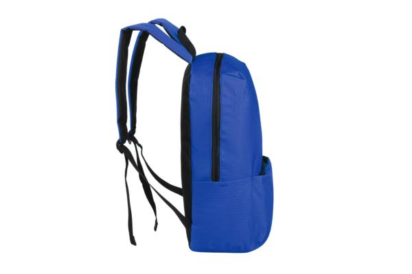 Рюкзак для ноутбука 2E BPT6120TL, StreetPack 20L, Teal