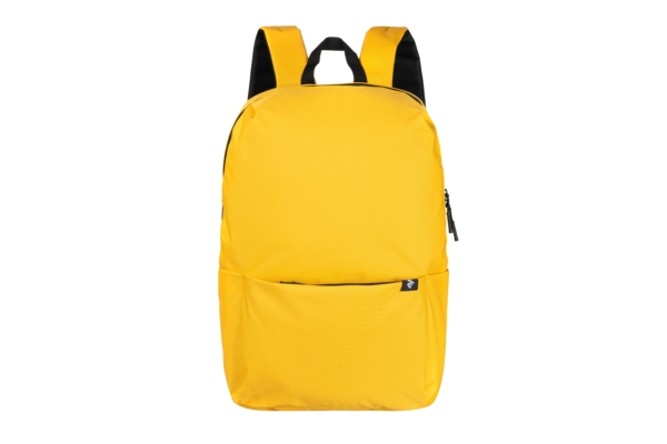 Рюкзак для ноутбука 2E BPT6120YL, StreetPack 20L, Yellow