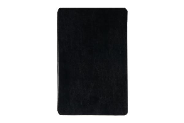 Чохол 2Е Basic для Samsung Galaxy Tab S7+(T975), Retro, Black