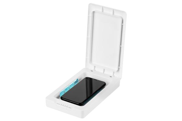 Ультрафіолетовий стерилізатор 2E UVSB021 Pro