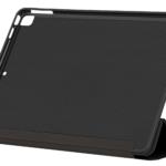 Чохол 2Е Basic для Apple iPad 10.2″ (2020), Flex, Black