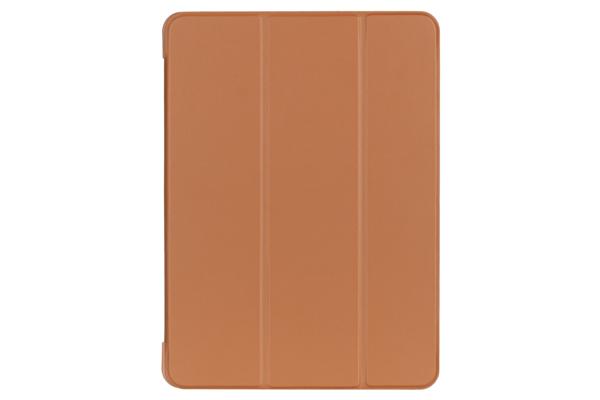 Чохол 2Е Basic для Apple iPad 10.2″ (2020), Flex, Brown