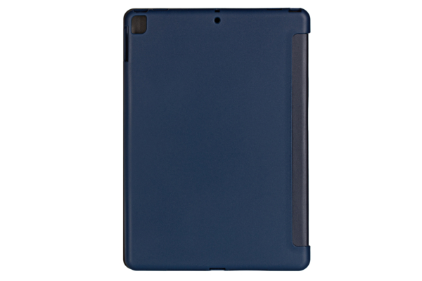 Чохол 2Е Basic для Apple iPad 10.2″ (2020), Flex, Navy