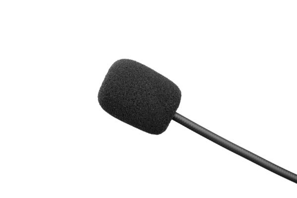 Гарнітура для ПК 2E CH13 3.5mm/2×3.5mm Black