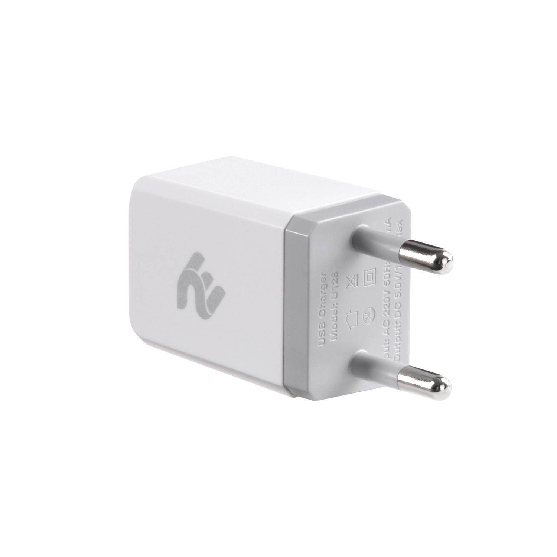Мережеві зарядні пристрої