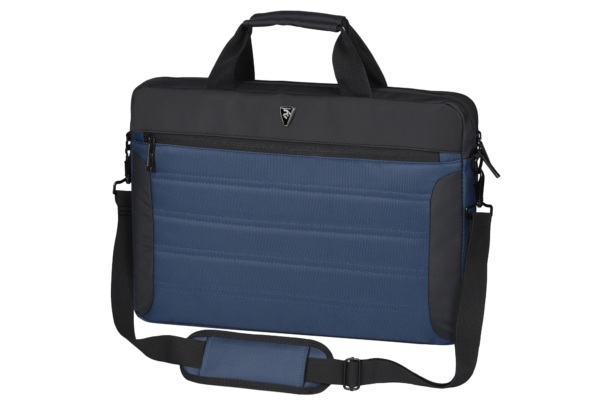 Сумка для ноутбука 2E-CBN816BU 16″, Blue