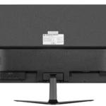Монітор 2E E2220B Black