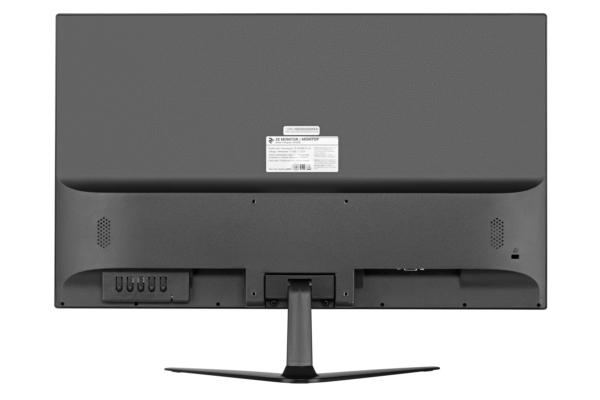 Монітор 2E E2420B Black