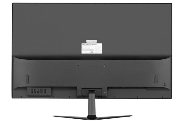 Монітор 2E E2720B Black