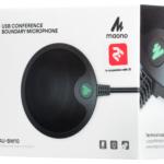 Мікрофон для конференцій Maono by 2Е MB010