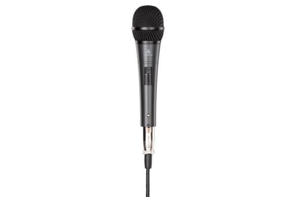 Мікрофон вокальний Maono by 2Е MV010