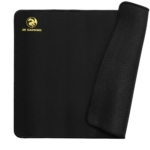 Ігрова поверхня 2E GAMING Mouse Pad Control M Black
