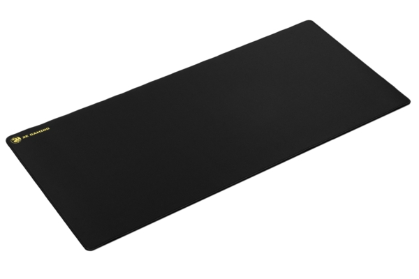 Ігрова повеерхня 2E GAMING Mouse Pad Control 3XL Black