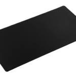 Ігрова поверхня 2E GAMING Mouse Pad Speed XL Black