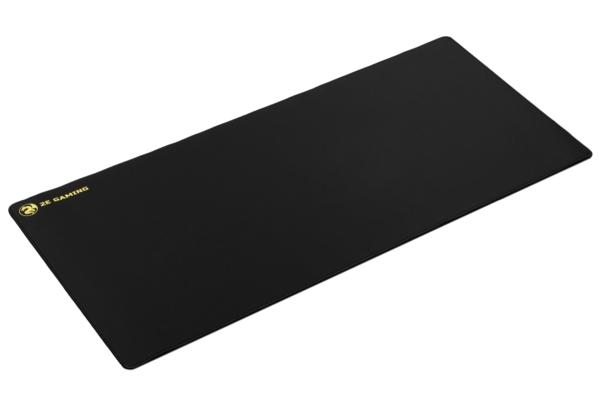 Ігрова поверхня 2E GAMING Mouse Pad Speed XXL Black