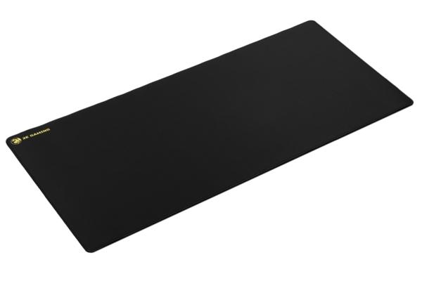 Ігрова поверхня 2E GAMING Mouse Pad Speed 3XL Black