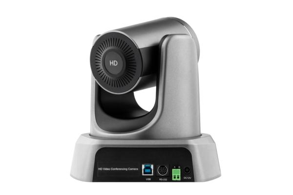 Відео конференц система 2E UHD 4K