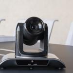 Відео конференц система 2E FHD ZOOM