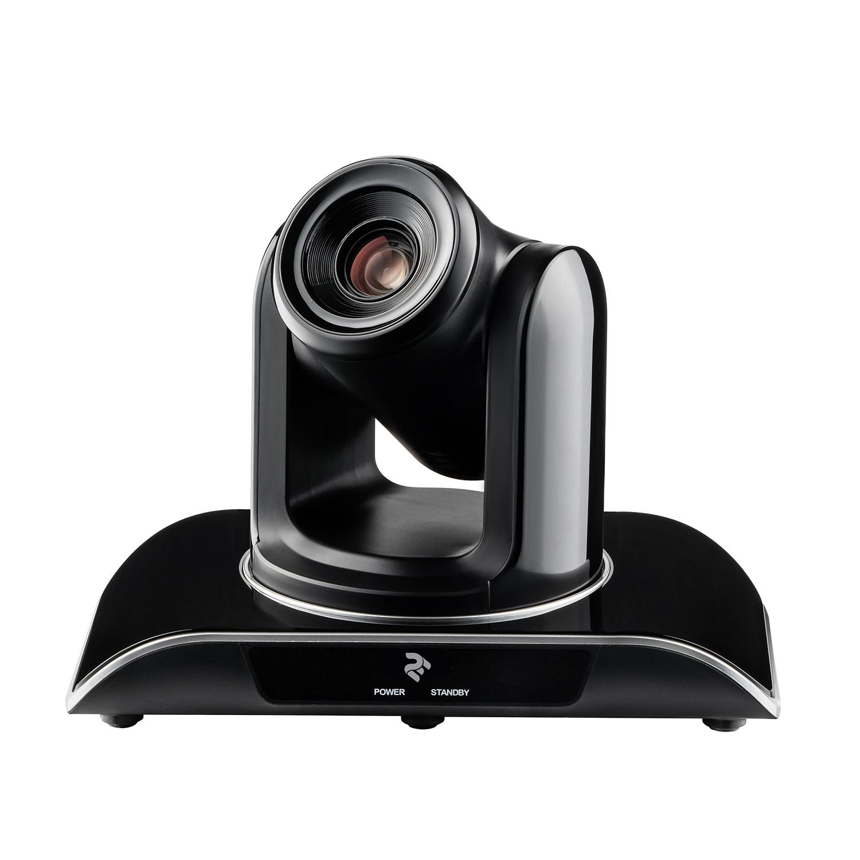 Аудіо-відео конференц системи