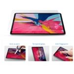 Захисне скло 2E для Apple iPad 10.2″ (2020), 2.5D, Clear