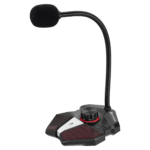 Мікрофон для ПК 2E Gaming MG-001