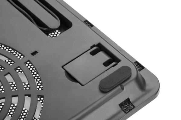 Підставка для ноутбука 2E Gaming CPG-001