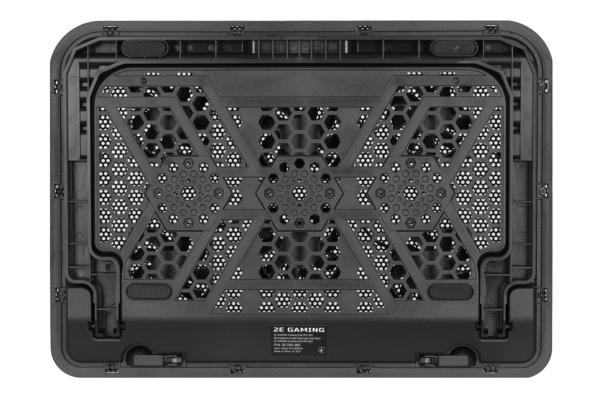 Підставка для ноутбука 2E Gaming CPG-002